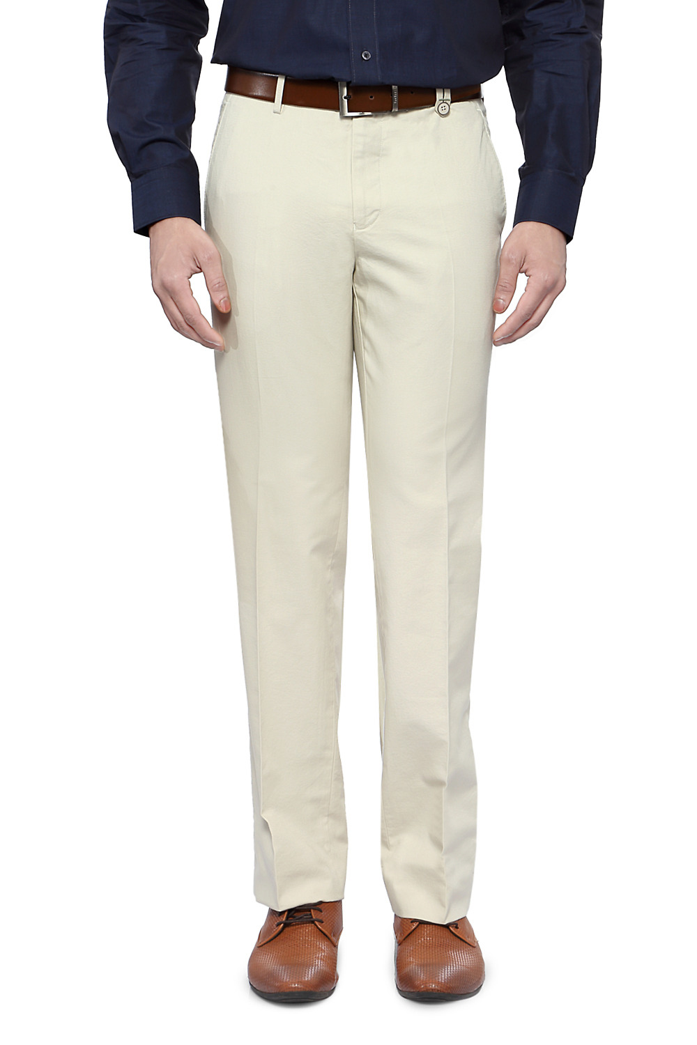 Find great deals on eBay for mens cream pants. Shop with confidence.